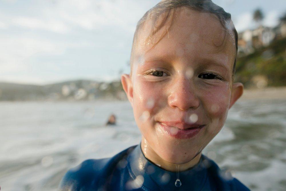 Beach Summer Murdock_0008.jpg