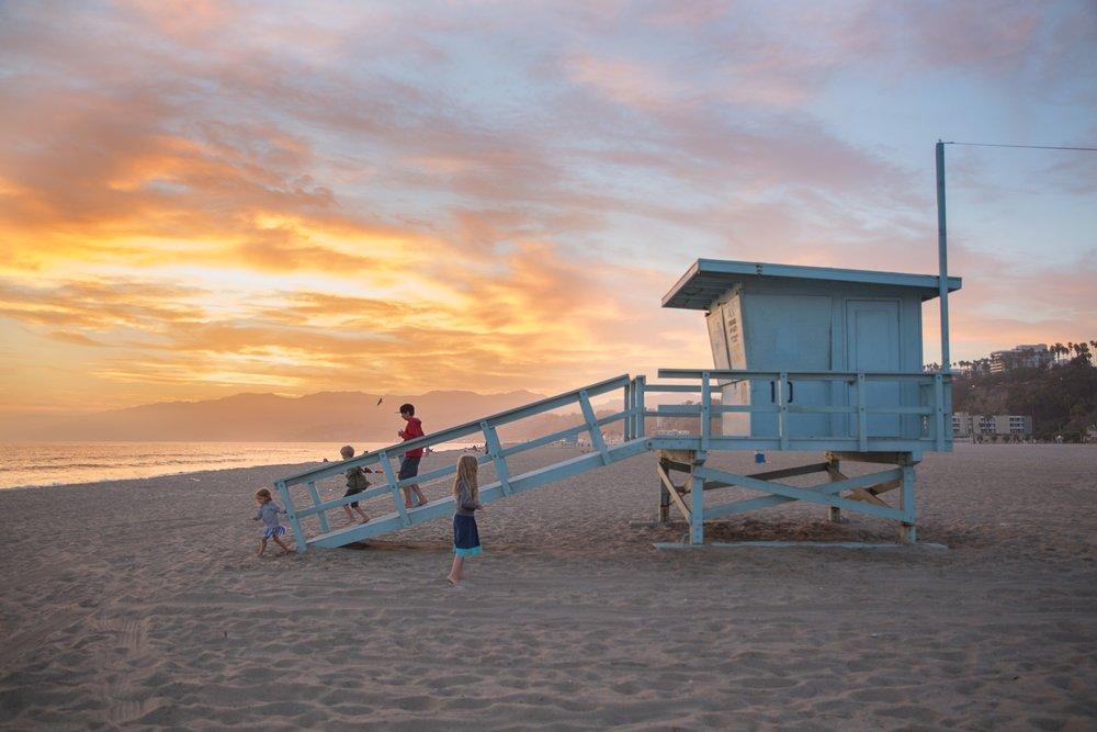 Beach Summer Murdock_0019.jpg