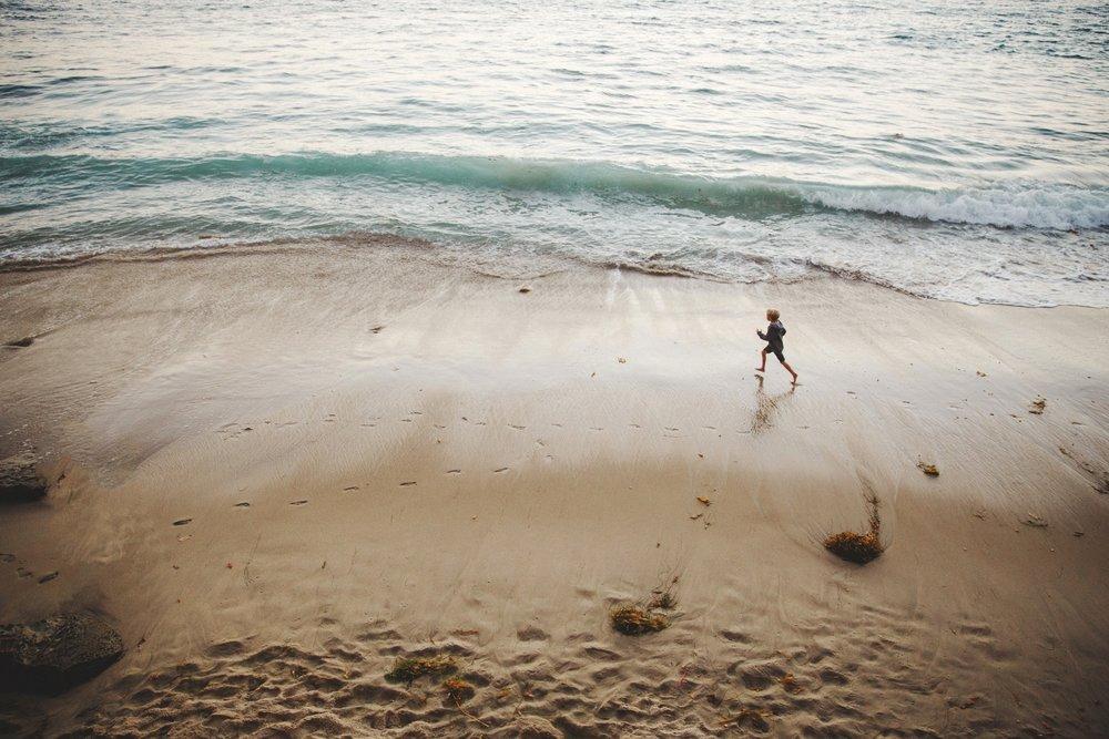 Beach Summer Murdock_0023.jpg