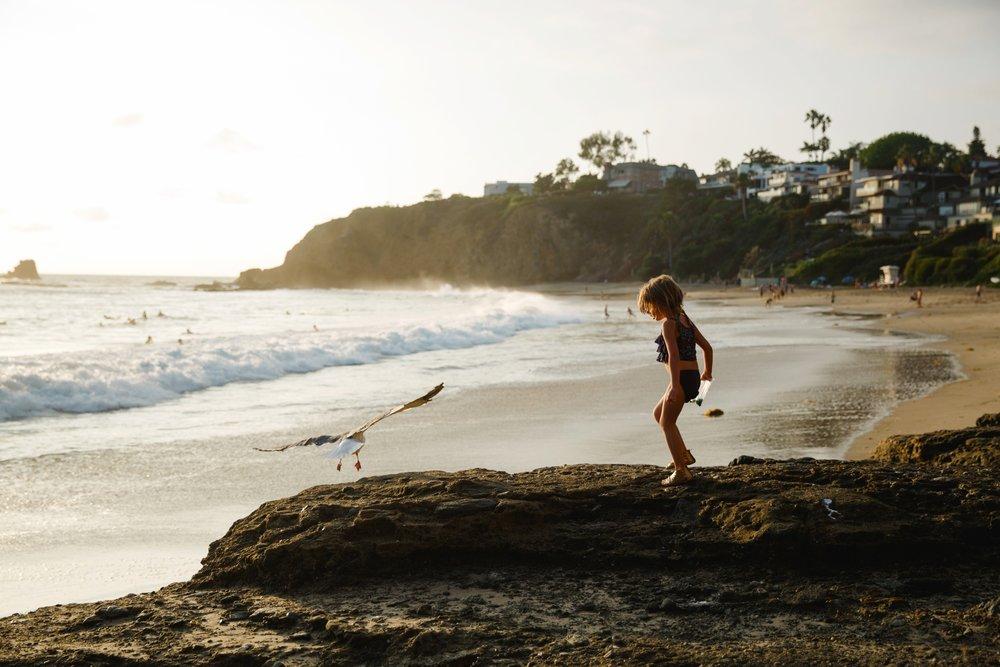 Beach Summer Murdock_0037.jpg