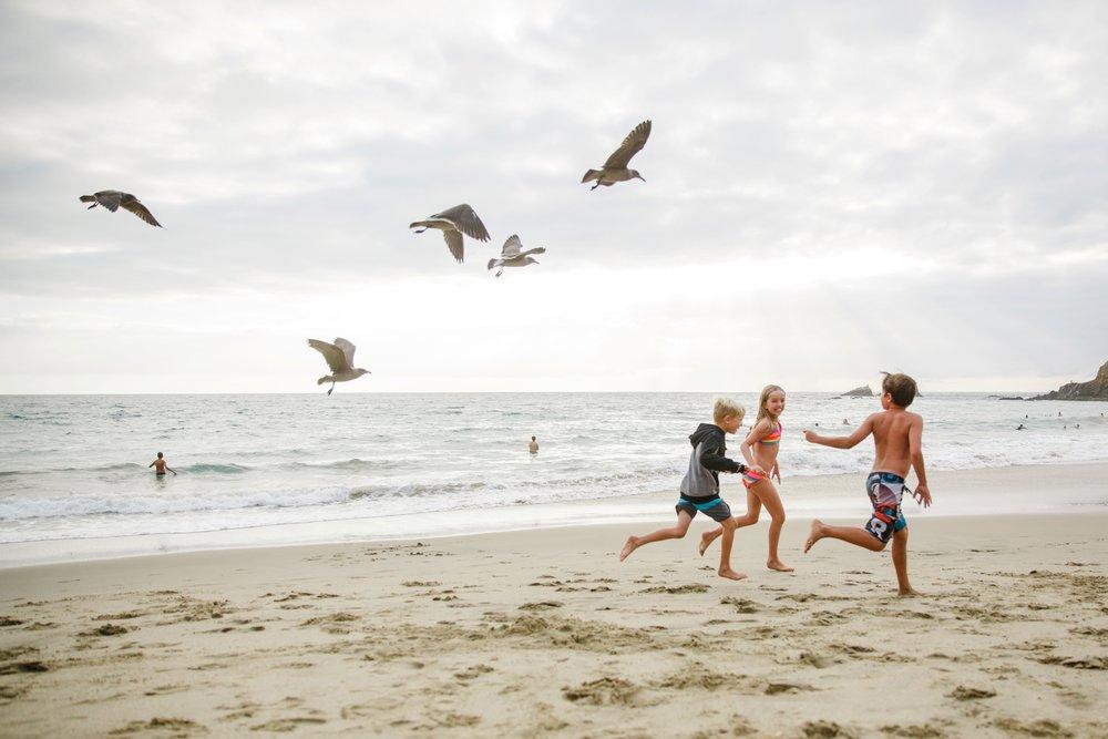 Beach Summer Murdock_0038.jpg