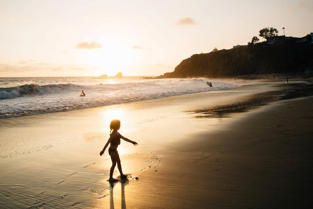 Beach Summer Murdock_0040.jpg