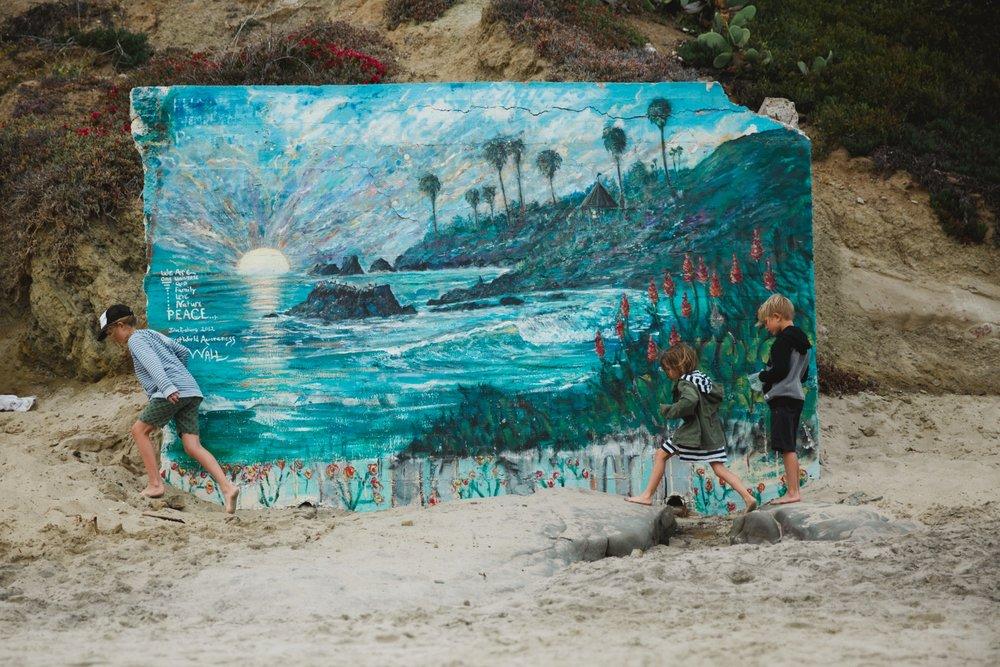 Beach Summer Murdock_0041.jpg