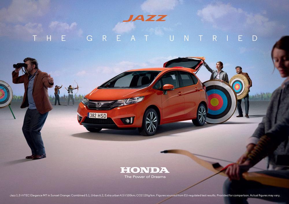 HONEUM15038_Jazz_2015_HP_Archery_v02.jpg