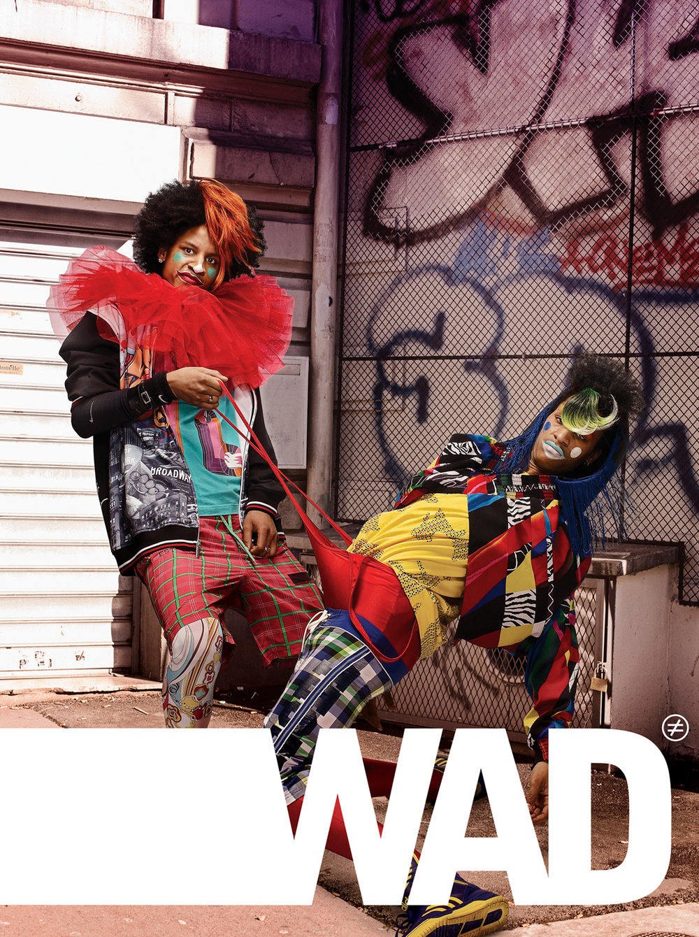 WadeBrothers_commissions_00294.jpg