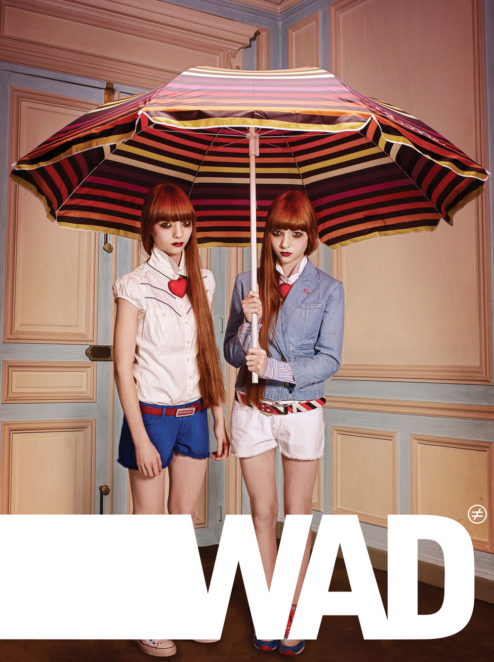 WadeBrothers_commissions_00295.jpg
