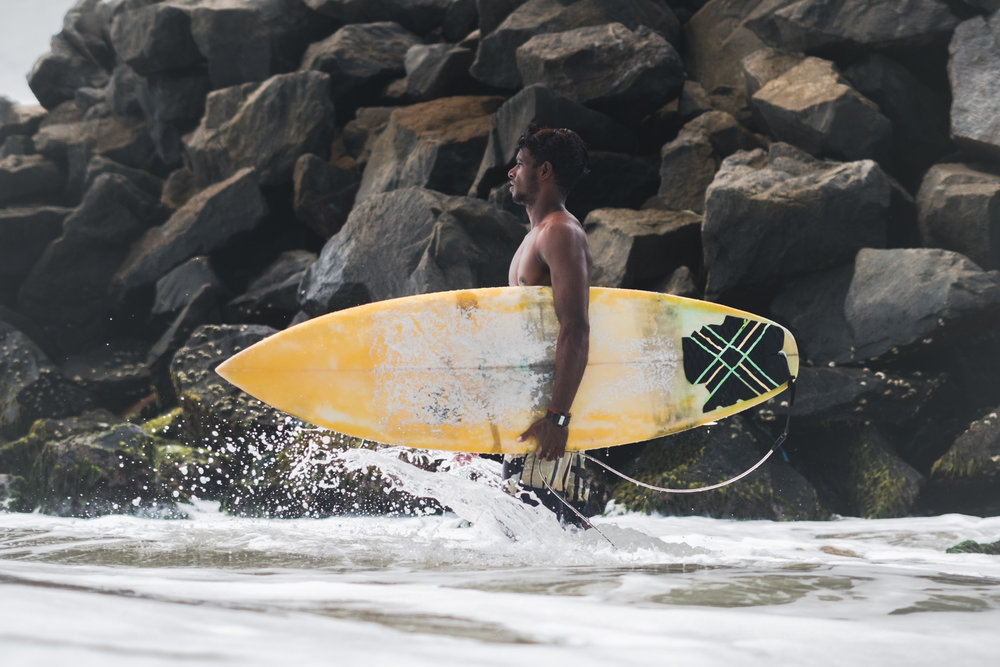 Ozzie Hoppe Surfing India - Photography 7.jpg