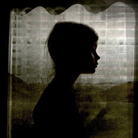 JANE BURTON_01.jpg