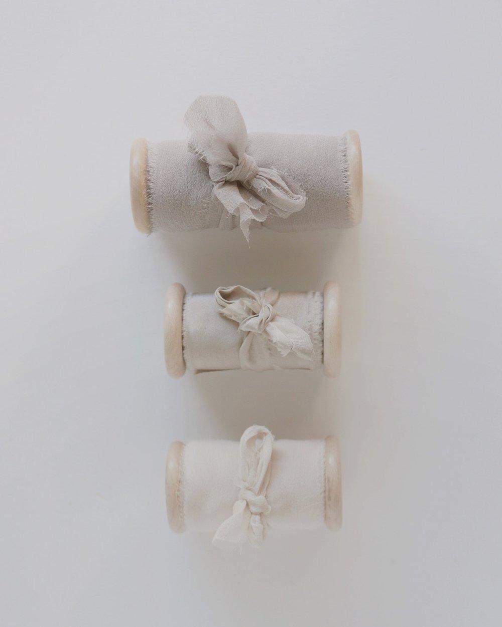 soft-haze-bouquet-collection-3.jpg