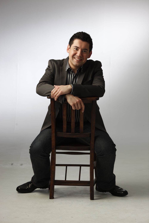 Parker.chair.jpg