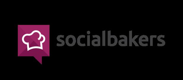 SOCIALBACKERS