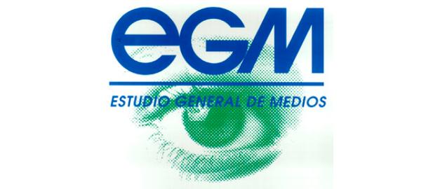 IMG_EGM.png