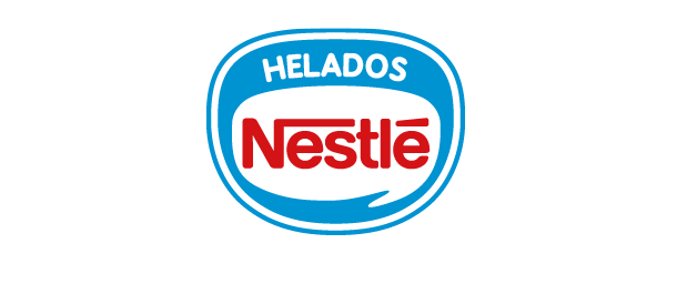 IMG_Nestle.png