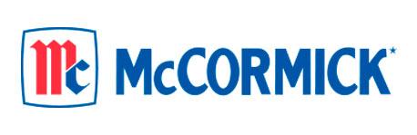logoMcCormickGRANDE.jpg