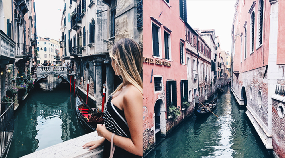 venice_italy.png