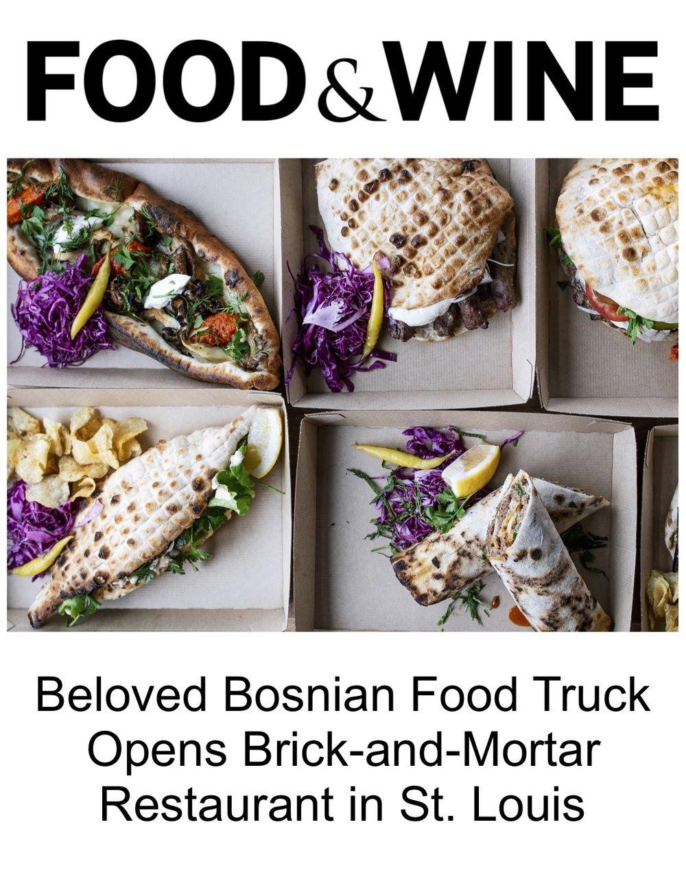 Food & Wine 4.jpg