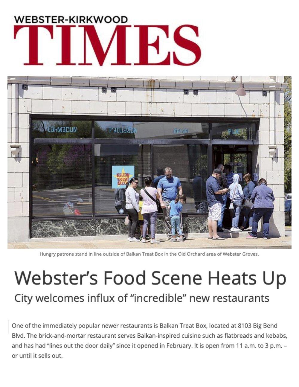 Webster Kirkwood Times 2019 April.jpg