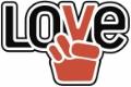 Leave Out Violence Logo.jpg