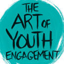 Dyer, C. & Pereira, N. (2011). The Art of Youth Engagement. Ontario Centre for Excellence in Child and Youth Mental Health.