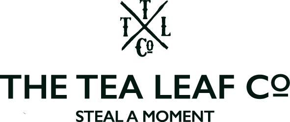 THE TEA LEAF COMPANY