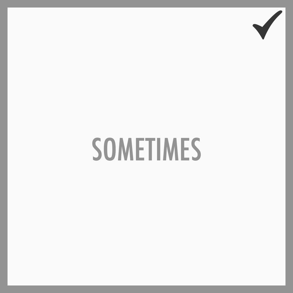 sometimestick.jpg