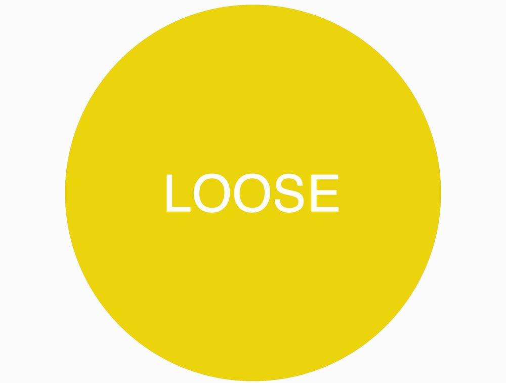 LOOSEYELL.jpg