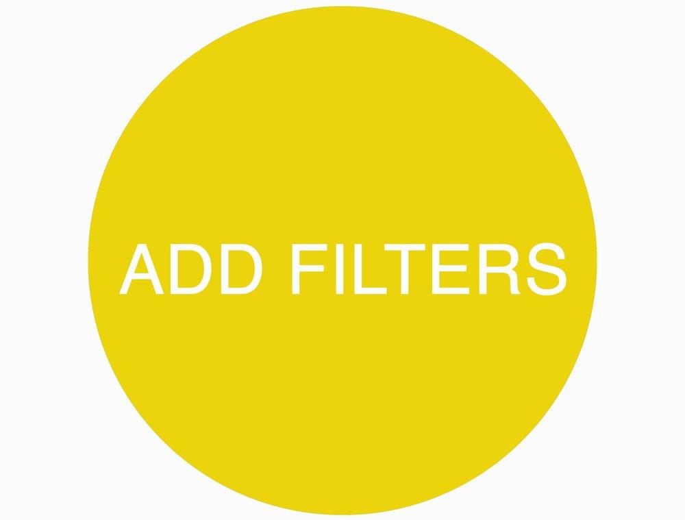 ADDFILTERS.jpg