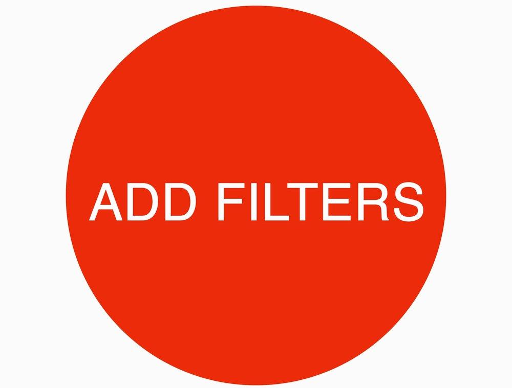 addfiltersred.jpg