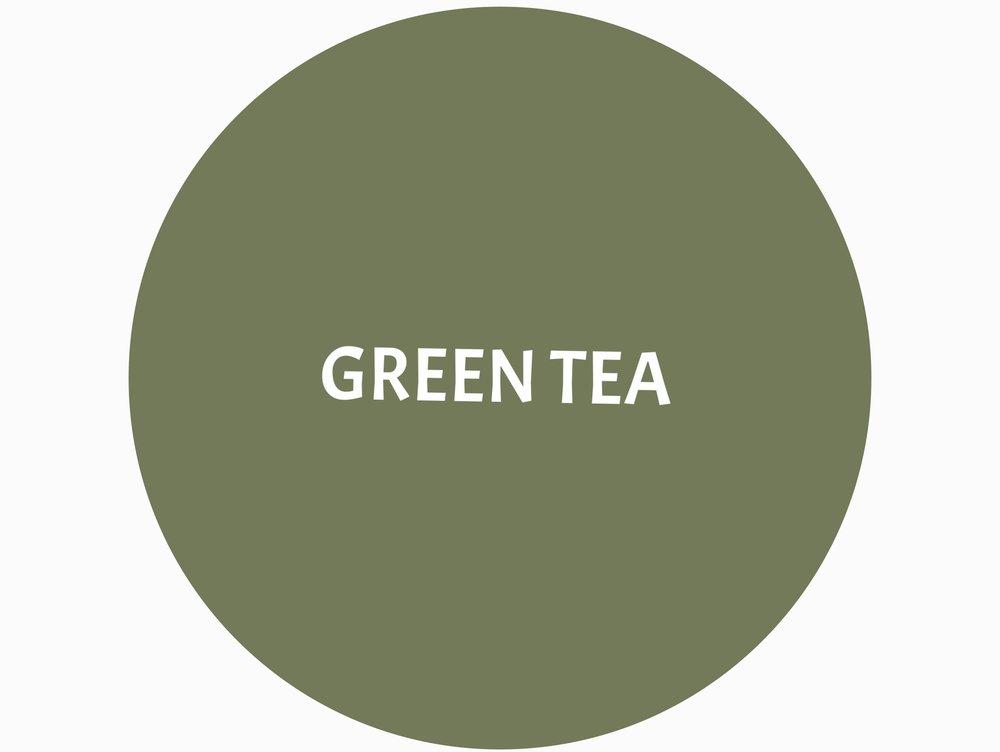 tea6green.jpg