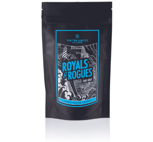 Royals+Front.png