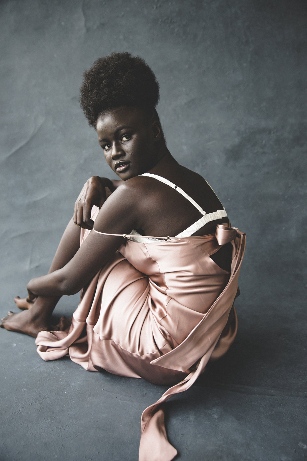 Khoudia Diop by Heather Hazzan-655.jpg