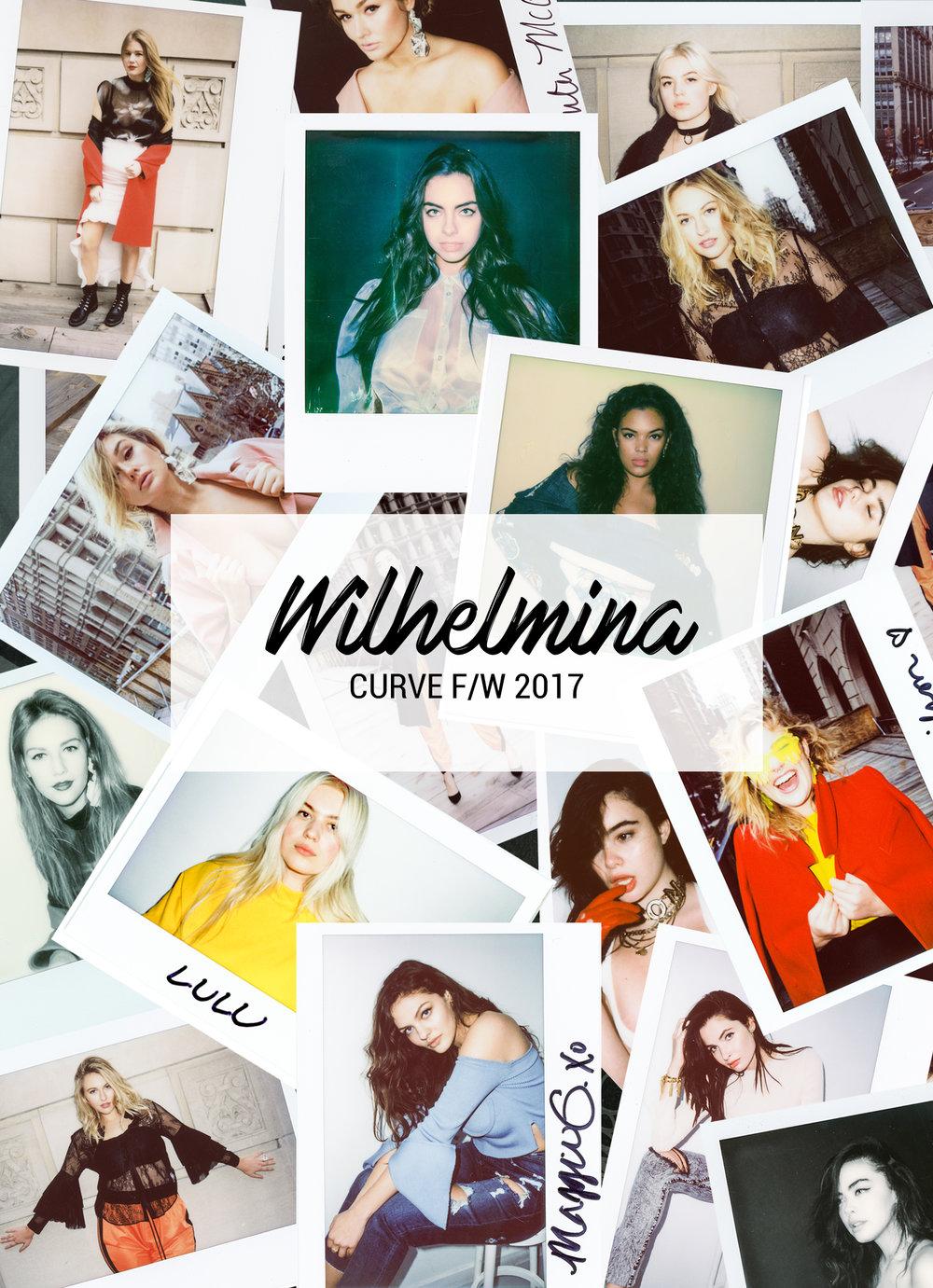 Wilhelmina+Curve+F%2FW+2017-1.jpg