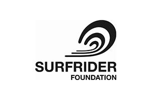 surfrider_logo-v2.png