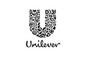 unilever_logo-v2.png