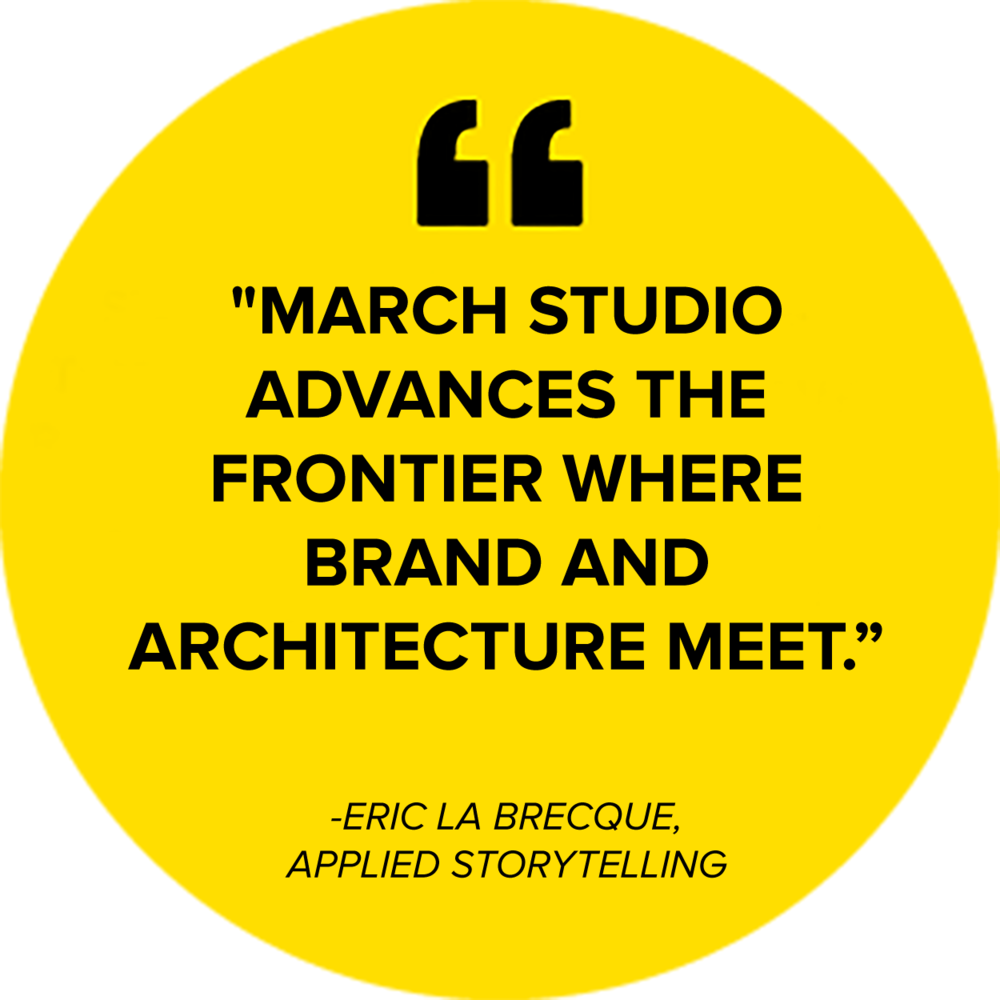 Eric La Brecque_quote.png