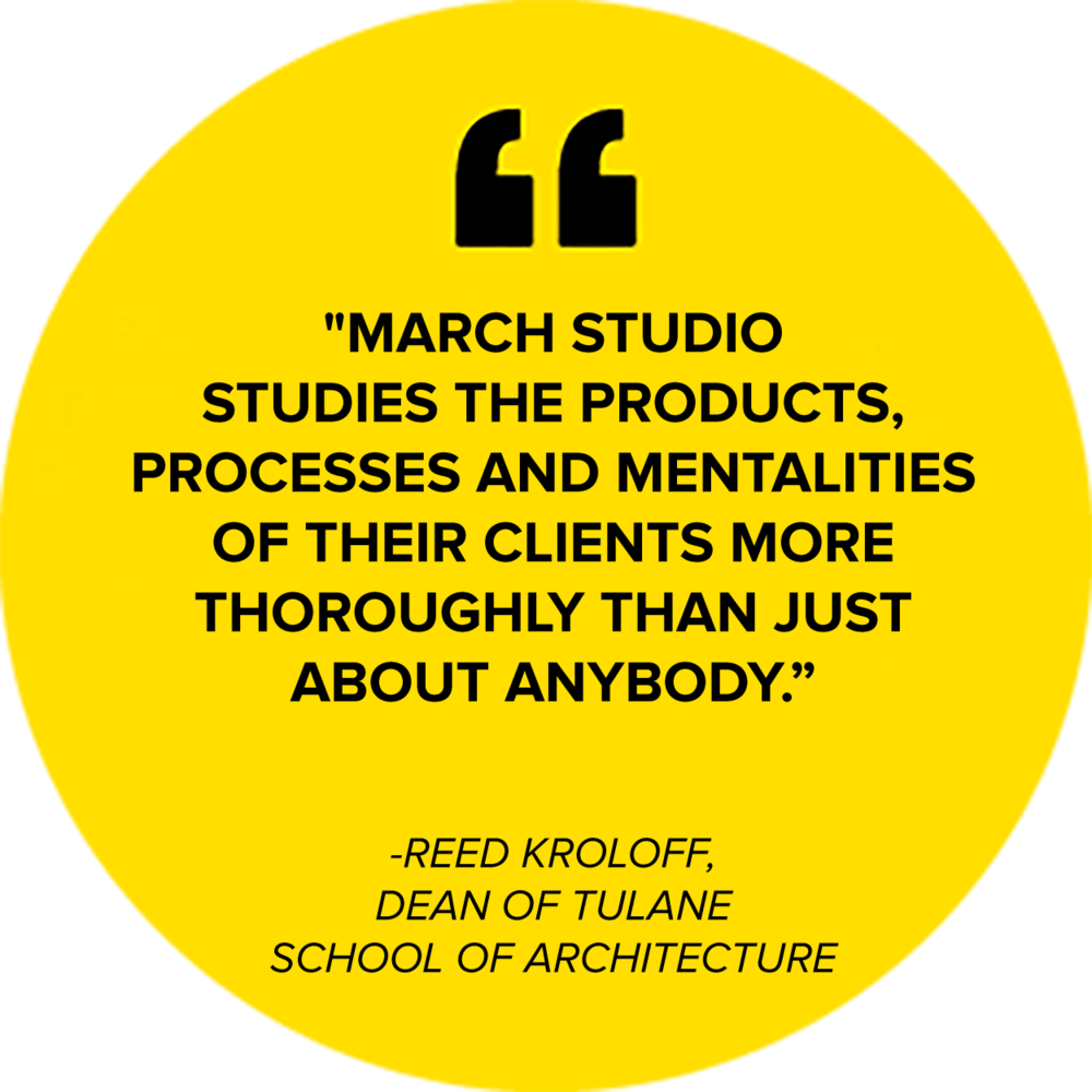 Reed Kroloff_quote1.png