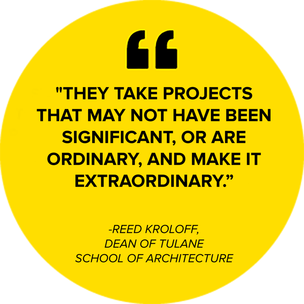 Reed Kroloff_quote2.png