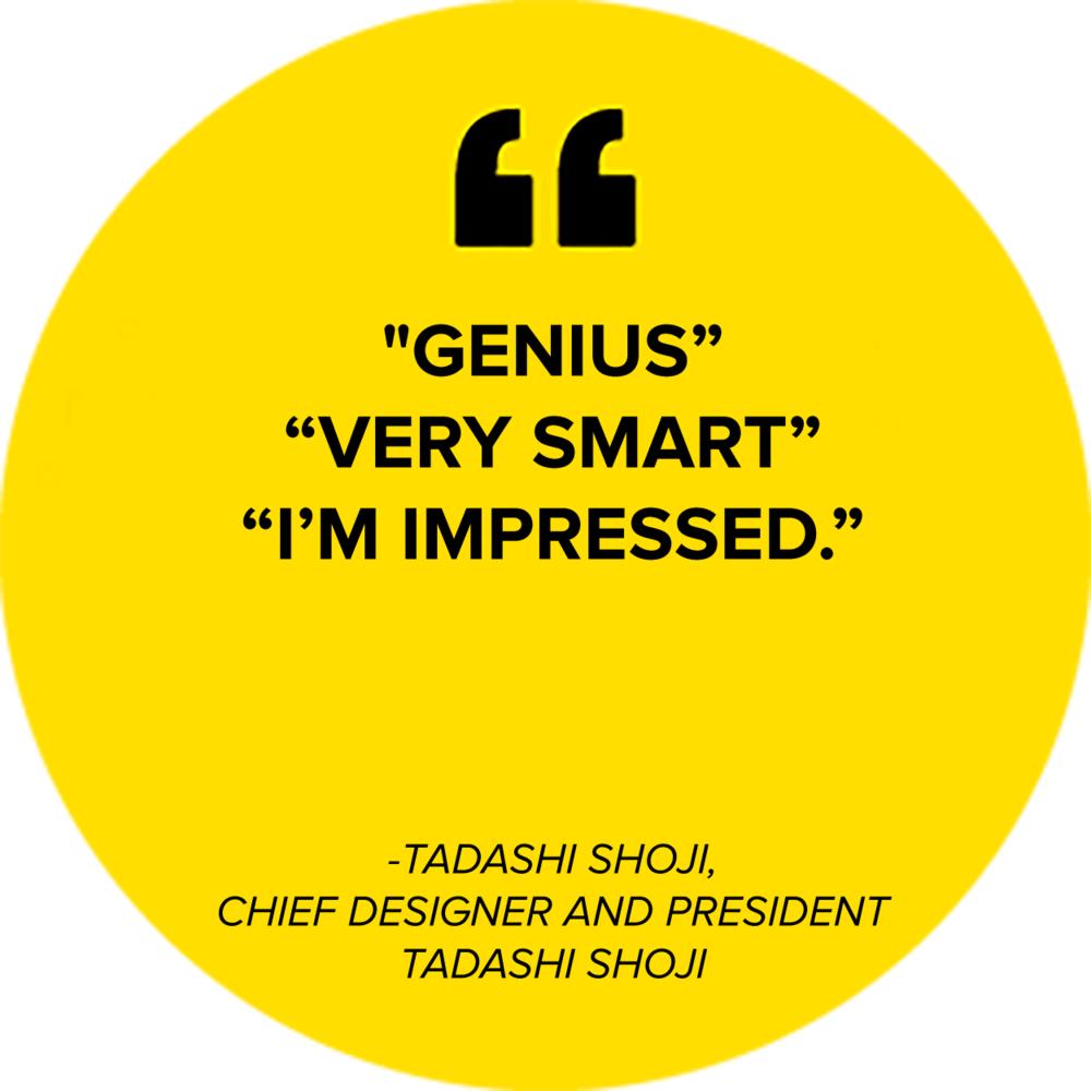 Tadashi Shoji_quote.png