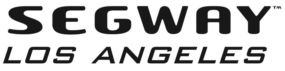 SegwayLogoBlack_Page_1.png