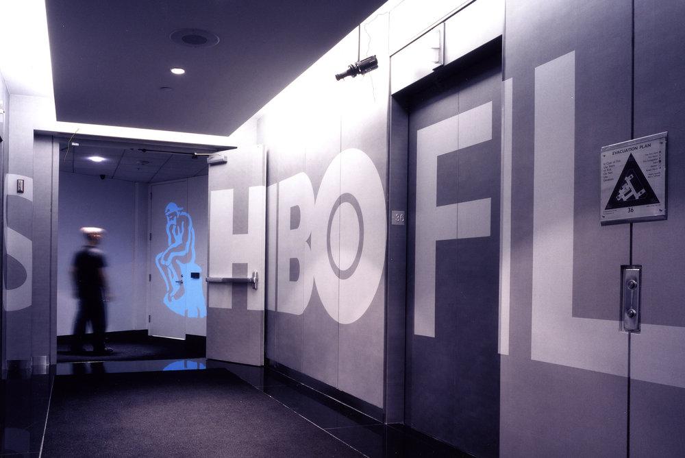 HBO Films.jpg