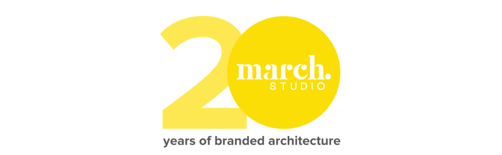 20 year logo Final-01.png