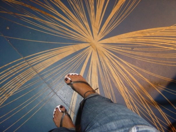Floor patterns.jpg