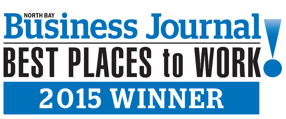 north-bay-business-journal-best-places-to-work-2015-winner.png