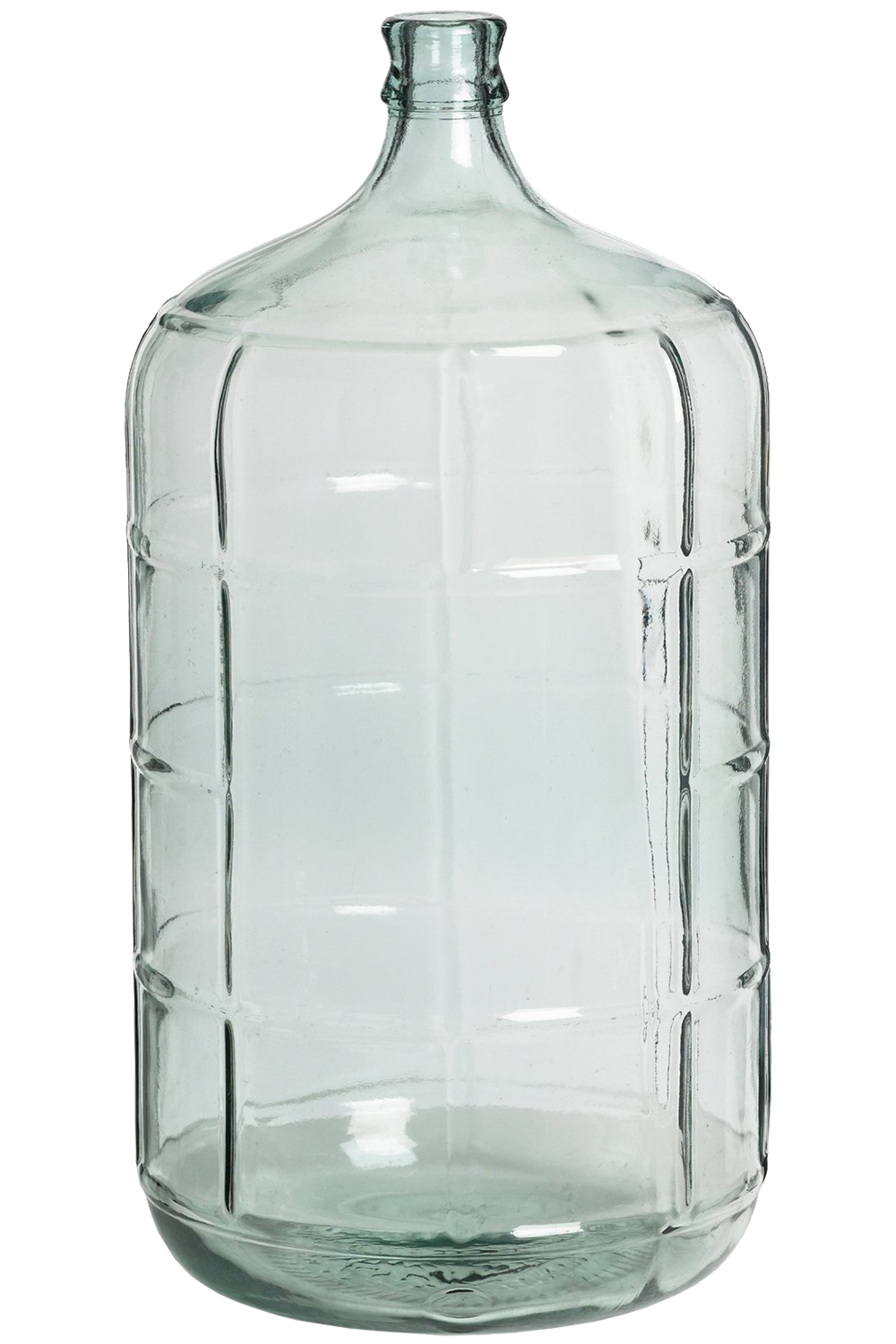 Carboy 6 5 Gallon All American Containers Spirits