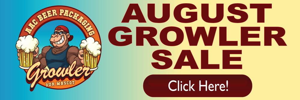 aacpcspiritsaugustgrowler201601.png