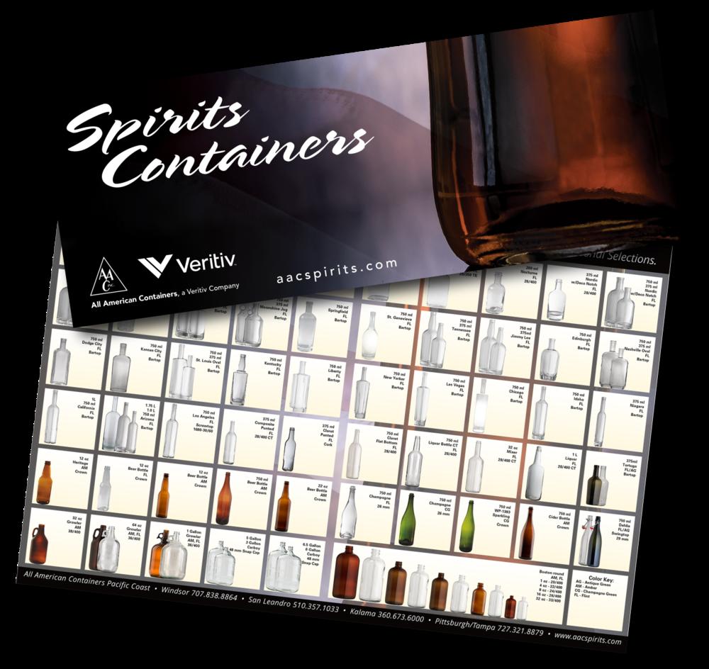 download-aac-spirits-catalog-201801.png