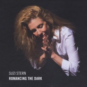 Suzi Stern - Romancing the Dark