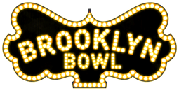 brooklyn bowl.png