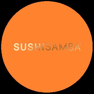 SUSHI SAMBA.png