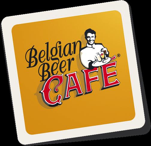 Belgianbeer.png